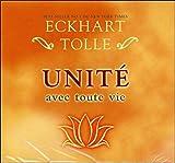 Unité avec toute vie - Livre audio 2 CD - AdA - 07/09/2012