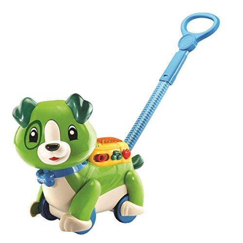 Cefa Toys - Scout Paseo de Letras (00700)