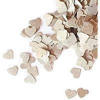 konfetti - Herzform Konfetti - 1