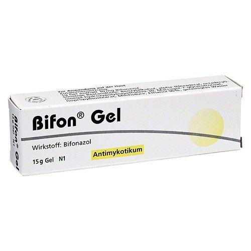 BIFON Gel 15 g Gel
