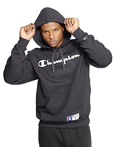 champion-sweat-shirt-a-capuche-manches-longues-homme