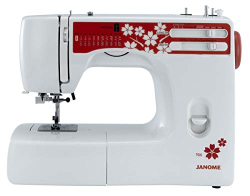 incontri macchine da cucire ELNA divertente datazione profili BIOS