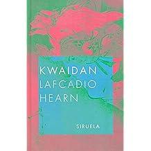 Kwaidan (Libros del Tiempo)