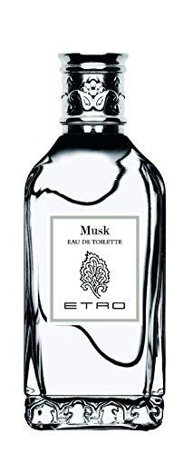 etro-musk-eau-de-toilette-vaporisateur-100ml
