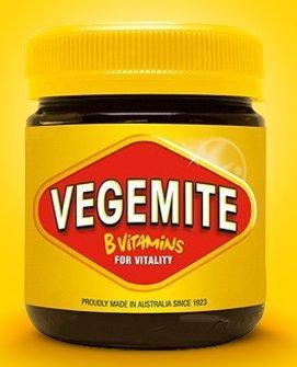 vegemite-380g