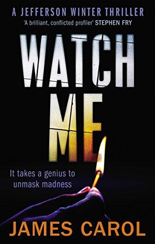 Watch Me (Jefferson Winter)