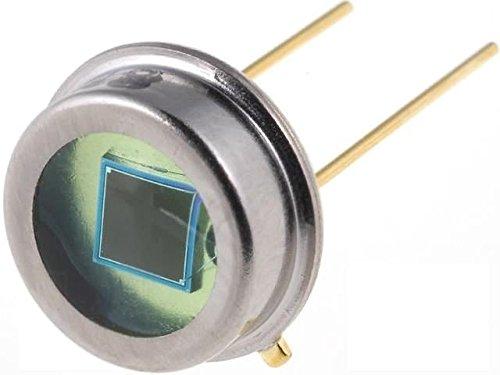 bpw21-photodiode-110-mounting-tht