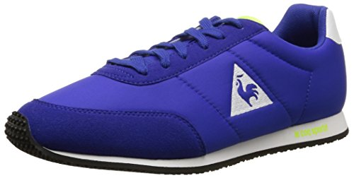 Le Coq Sportif Racerone Classic, Sneakers Basses homme