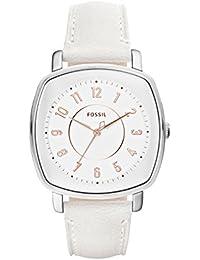 Fossil Damen-Uhren ES4216