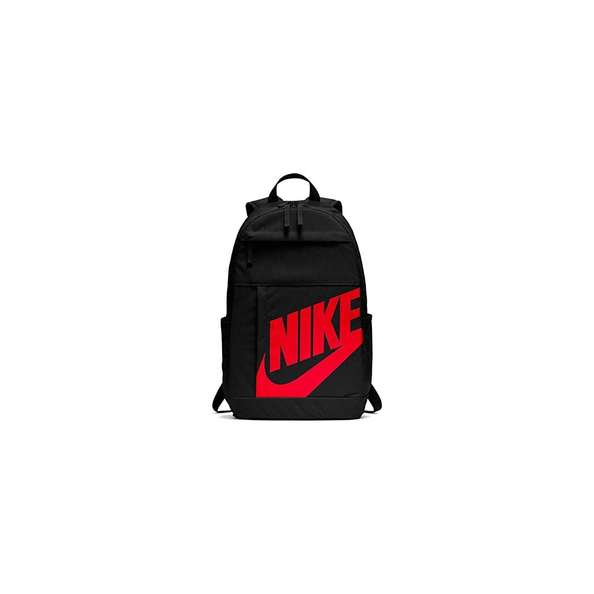 41Or2Y95NRL. SS1200  - Nike Nk Elmntl Bkpk-2.0 Sports Backpack, Unisex Adulto