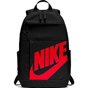 Nike Nk Elmntl Bkpk-2.0 Sports Backpack, Unisex Adulto