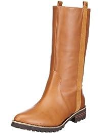 Botas Para Flop MujerY esFlip Zapatos Amazon TOkiulwPXZ