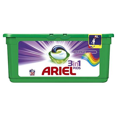 ariel-3en1-pods-couleurs-et-style-lessive-30-doses