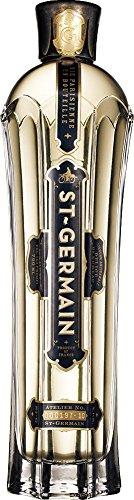 st-germain-liqueur-1-x-07-l