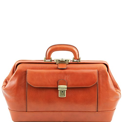 81412984-tuscany-leather-bernini-exclusive-leather-doctor-bag-honey