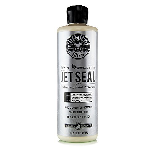chemical-guys-wac-118-16-jetseal-anti-corrosion-sealant-and-paint-protectant-16-oz-by-chemical-guys