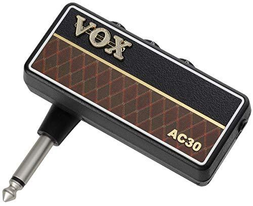 Imagen de Amplificador Portátil Vox por menos de 40 euros.