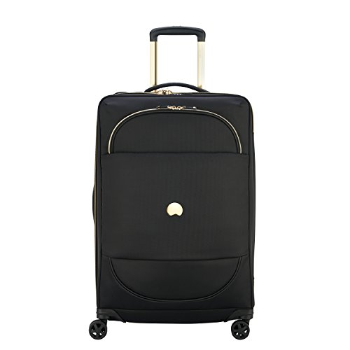 DELSEY Paris Montrouge Trolley - 3