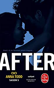 After ever happy (After, Tome 5)