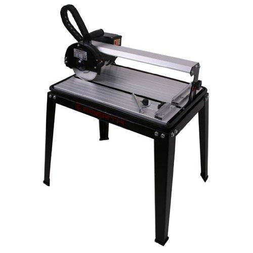 eberth-420-mm-fliesenschneider-elektrische-fliesenschneidemaschine-nassschneider-trennmaschine-0-45-