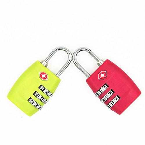2-pack-jyhy-tsa-approvato-combinazione-di-cifre-resistente-e-ad-alta-secure-azzerabile-lucchetti-per