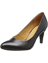 Caprice Damen 409 Pumps