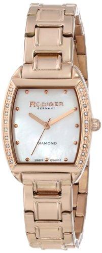 RUDIGER - Womens Watch - R2600-09-009