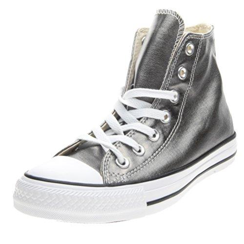 converse-chuck-taylor-all-star-hi-textile-153179c-metallic-herbal-6-us-39-eu