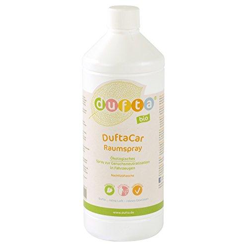 duftacar-raum-und-polsterspray-1-liter-nachfulflasche-gebrauchsfertig-neuartig-okologisches-spray-zu