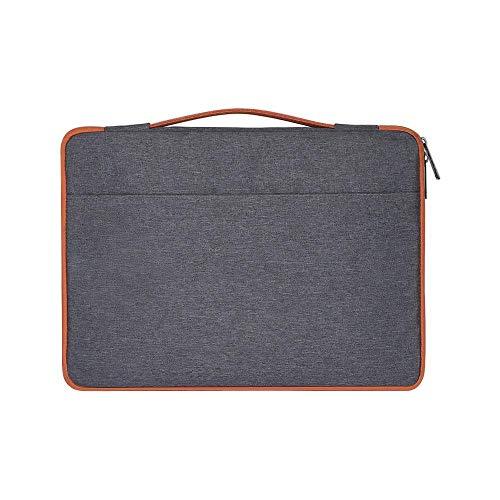 GFLD Mela di Sacchetto del Computer Portatile Borsa Borsa Laptop MacBook Millet Lenovo Liner Borsa Mostra Borsa Business Bag