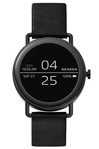 Reloj Skagen para Unisex SKT5001