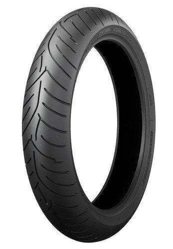 bridgestone-battlax-bt-023-sport-touring-front-motorcycle-tire-120-70-17-by-bridgestone