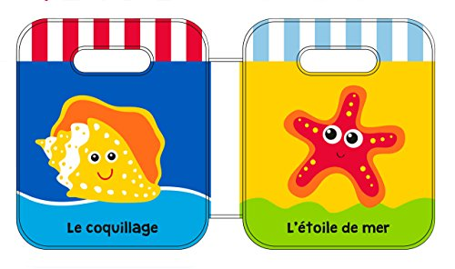 petits-amis-du-bain--la-plage-de-0--3-ans