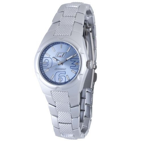 Chronotech Cc. 7039l/01 M – Watch For Women