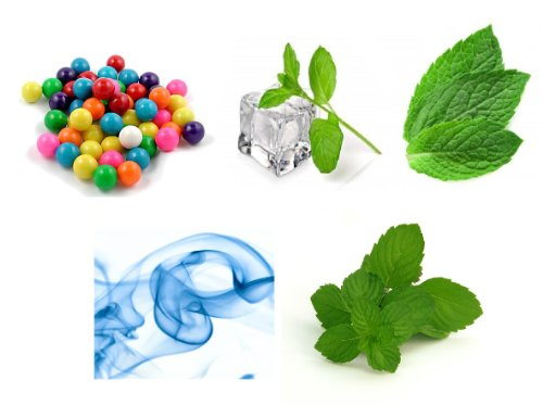 breathin-e-shisha-flavour-refill-liquid-juice-10ml-x-5-mint-menthol-spearmint-bubblegum-misty-blue