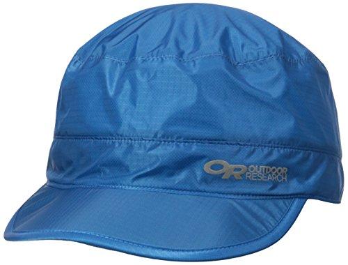 outdoor-research-cap-blau-s-m