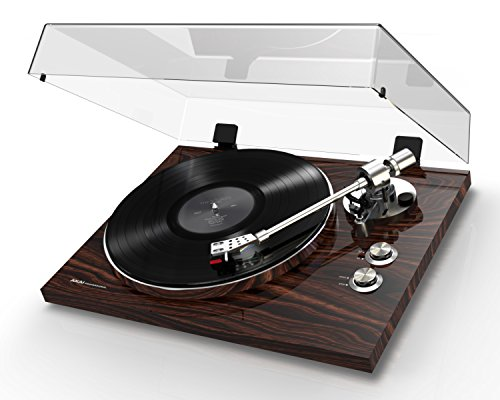 akai-professional-bt500-exquisitely-crafted-premium-belt-drive-turntable-for-superior-musical-reprod