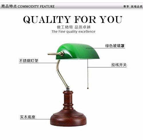 nordic-chino-viejo-shanghai-vintage-de-madera-luces-de-green-bank-antiguos-de-nostalgia-dormitorio-m