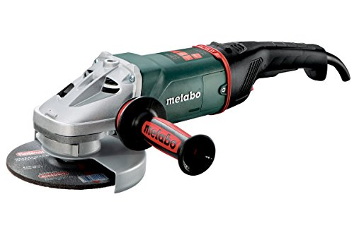 Metabo Quick (2600