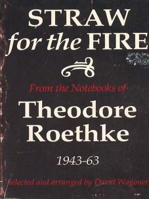 a research paper on the life of theodore roethke Gwendolyn brooks is one of the most highly regarded, highly influential, and research paper on the life of theodore roethke widely read poets of 20th-century american poetry.