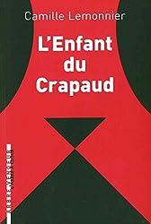 LEnfant du Crapaud
