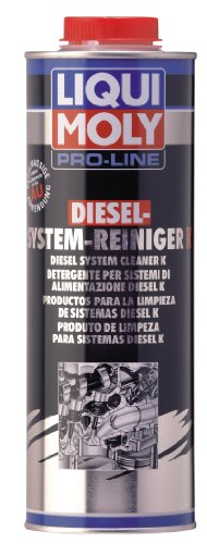 liqui-moly-5144-nettoyeur-diesel-pro-line-1-l