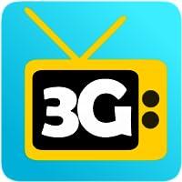 3G TV