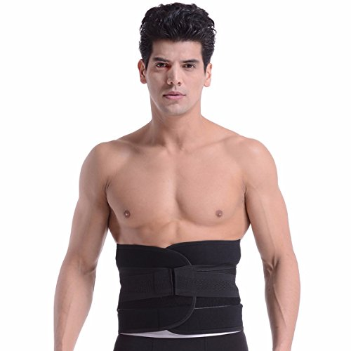 fitdoo-ceinture-abdominale-taille-amincissante-musculation-lombaire-protection-abdomen-protection-ho