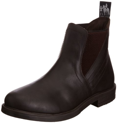 matchmakers-womens-harry-hall-recife-jodhpur-boot-brown-size-7