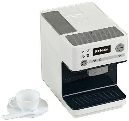 Theo Klein 9451 - Miele Kaffeeautomat