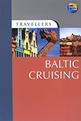 Travellers Baltic Cruising (Travellers Guides)