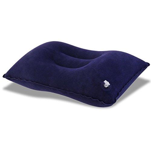 winomo-floccaggio-cuscino-da-viaggio-gonfiabile-cuscino-tessuto