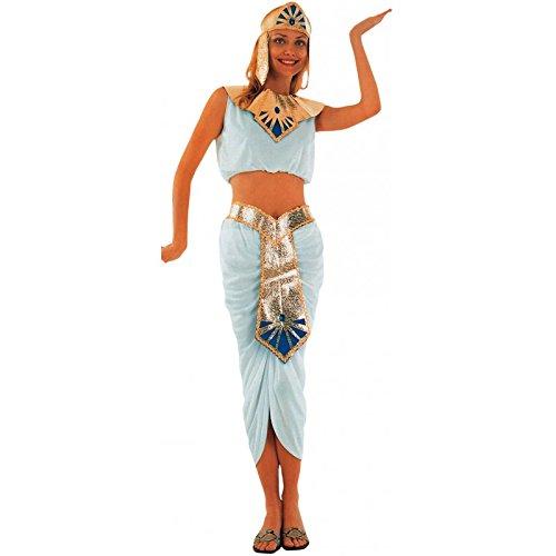 Imagen de disfraz cleopatra  tm