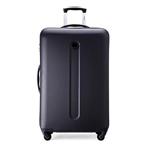 delsey-maleta-gris-gris-00380082101
